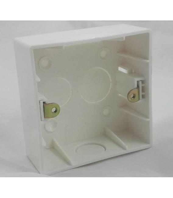Termostato digital de calefacción refrigeración climatización E91. 42