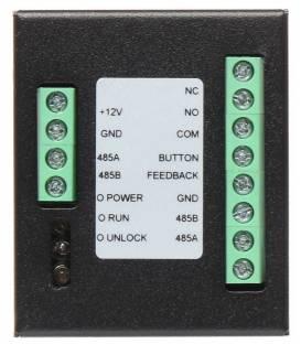 Sicherheitsmodul DEE1010B