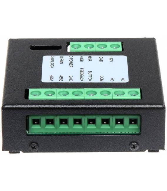 Module de sécurité DEE1010B