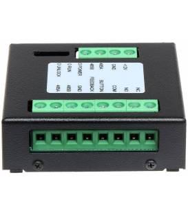 Модуль безопасности DEE1010B