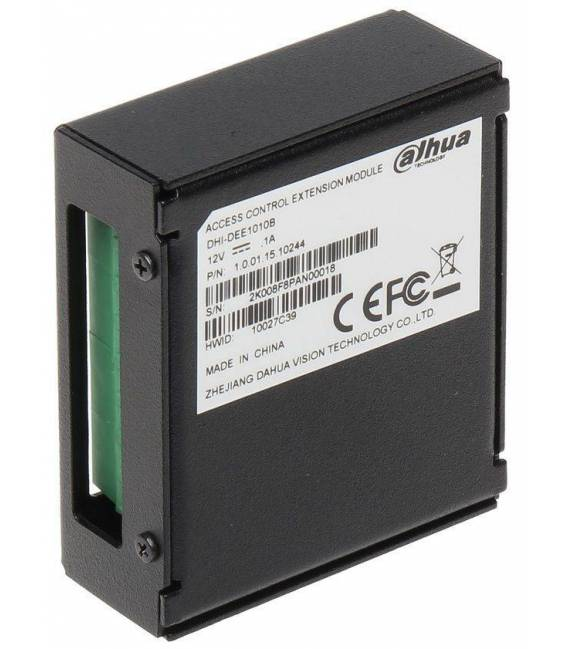 Security module DEE1010B