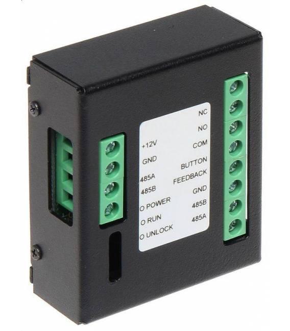 Security module DEE1010B