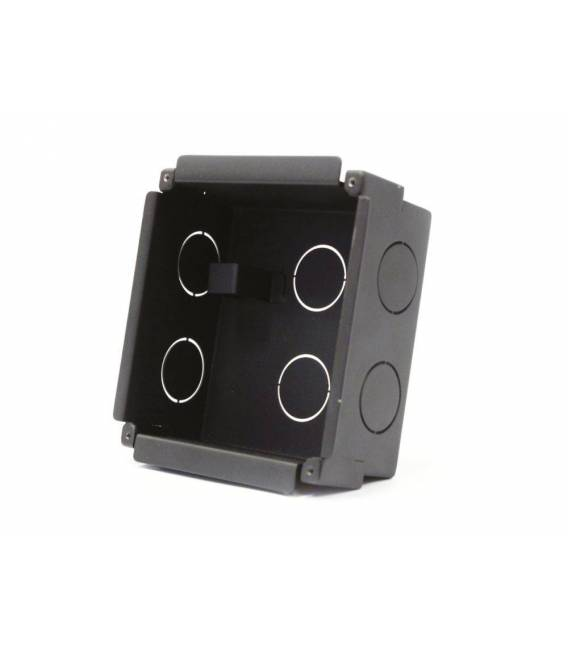 Unterputzdose für Türsprechanlage VTO2000A-2