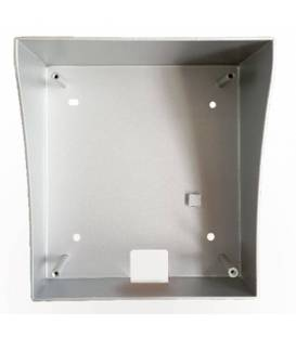 Flush-mounted socket for door entry system VTO2000A-2