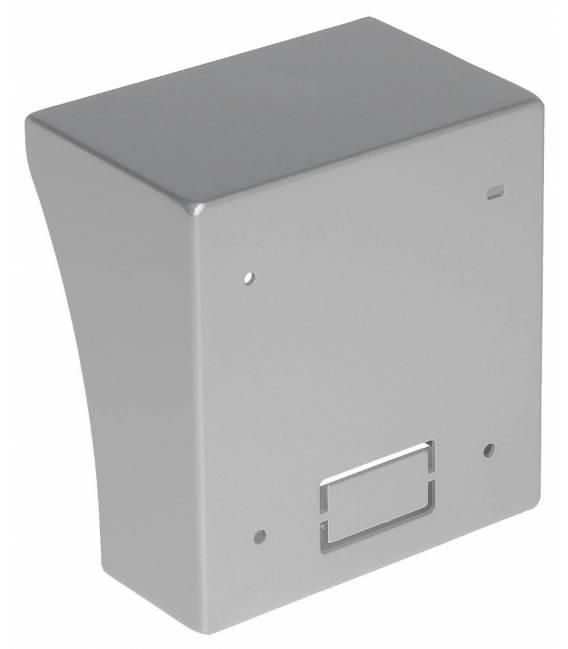 Flush-mounted socket for door entry system VTO2000A-2