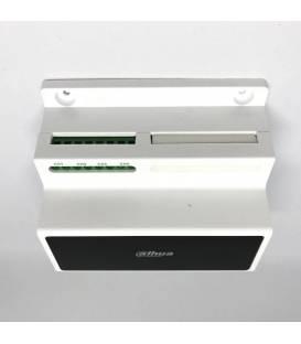 2-Draht Netzwerk Controller VTNC3000A -Türsprechanlage