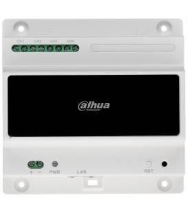 2-Draht Netzwerk Controller VTNC3000A