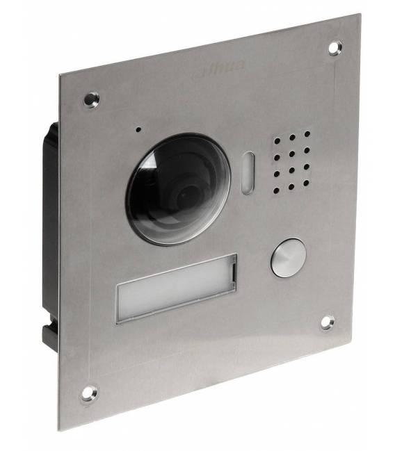 2-Draht Außenstation mit IP-Kamera VTO2000A-2 (2-Draht) -Türsprechanlage