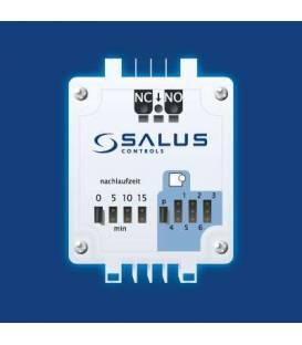 Commutateur de Thermostat avec Sonde - Multicolore 1 10A Almencla XH-W3002 Module de Contr/ôleur de Temp/érature Digital Thermostat de Chauffage Programmable