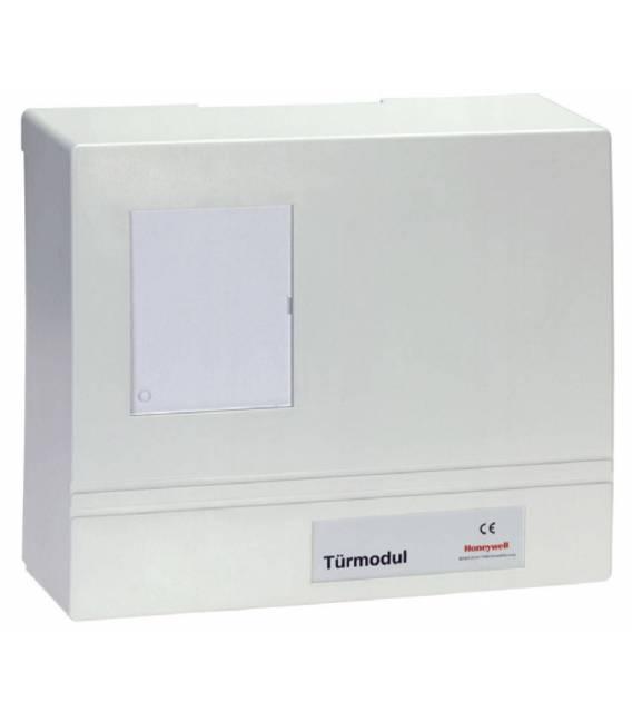 Honeywell Türmodul, 230V AC, RS-485, 026594.10