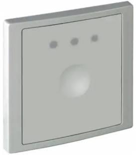 """Lettore LEGIC Advant """"Insertic"""" senza tastiera, interfaccia RS-485"""